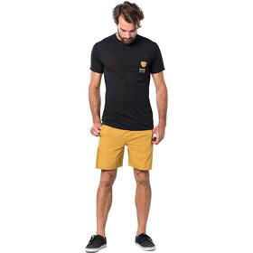 Rip Curl Ramen VPC T-shirt Homme, black